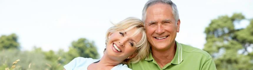 retirement-financial-advisor-1